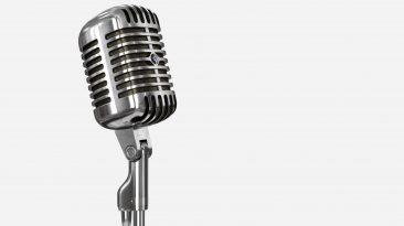 Gerringong, south coast nsw voice artist